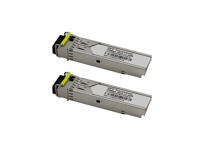 High quality Optical cisco fiber module SFP