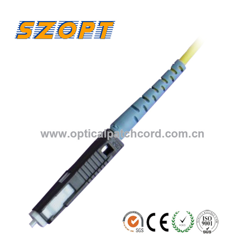 MU SM Optical Patch cord
